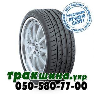 Toyo Proxes T1 Sport 275/35 ZR19 100Y XL