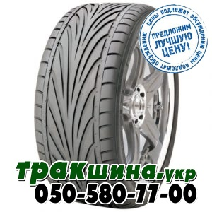 Toyo Proxes T1R 225/45 ZR17 94Y XL