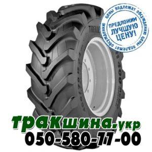 Trelleborg TH400 (с/х) 460/70 R24