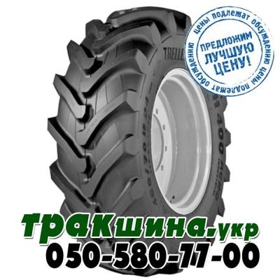 Trelleborg TH400 (с/х) 400/70 R20 149A8