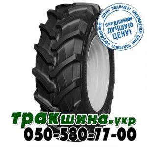 Trelleborg TM600 (с/х) 460/85 R34 147A8