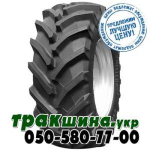 Trelleborg TM800 (с/х) 600/65 R34 157D