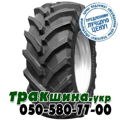 Trelleborg TM800 (с/х) 710/70 R38 166D