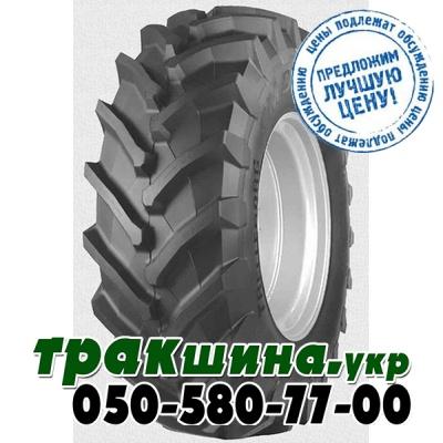 Trelleborg TM900 HP (с/х) 710/75 R42 175D