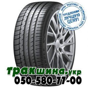 Triangle Sportex TSH11 (TH201) 305/35 ZR24 113W XL