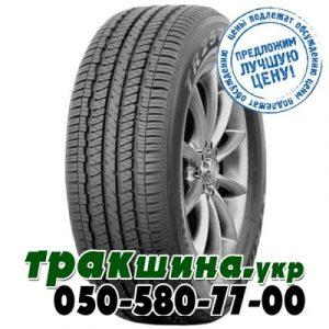 Triangle TR257 235/70 R15 107H XL