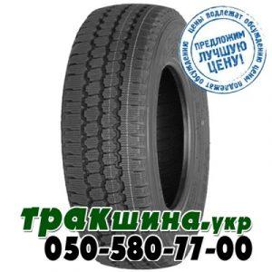 Triangle TR737 215/70 R16C 106/102Q