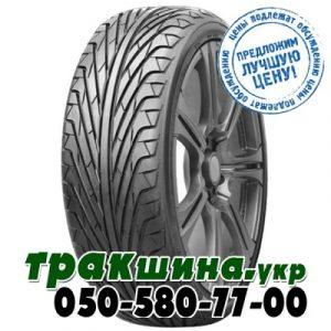 Triangle TR968 255/50 R18 106V
