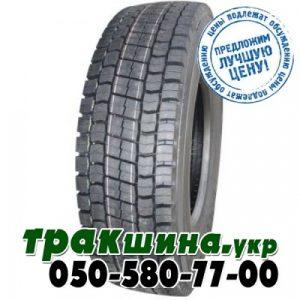 Truck24 DR02 (ведущая) 215/75 R17.5 135/133J
