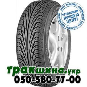 Uniroyal Rallye 550 225/60 R15 96W