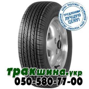 Wanli S 1023 225/60 R15 96V