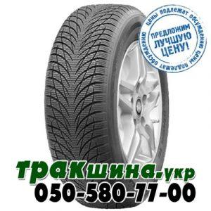 Купить легковые шины в Украине