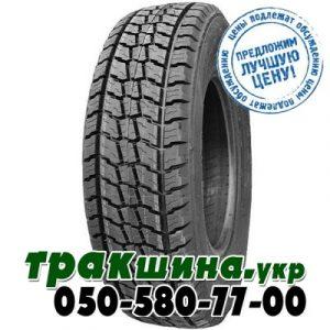 АШК Forward Professional 218 175 R16C 98/96N