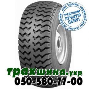 АШК КФ-105А (с/х) 15.50/65 R18 137A6