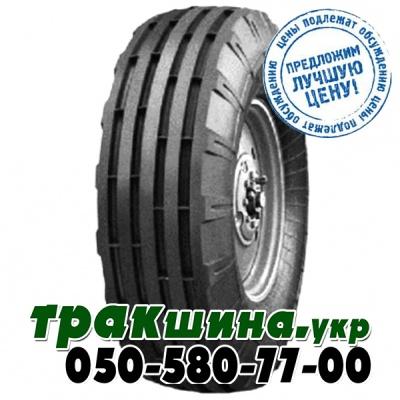 АШК Л-163 (с/х) 12.00 R16 126A6 PR8
