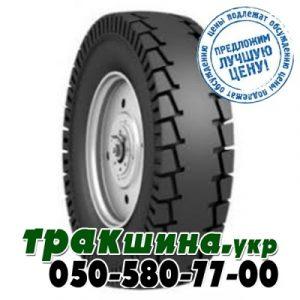 АШК ЛФ-268  8.25 R15 146A5 PR12