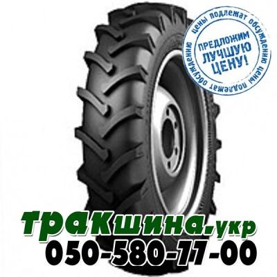 АШК Я-166 (с/х) 13.60 R38 129A6 PR6