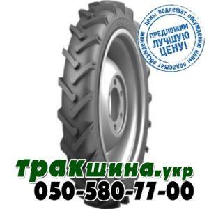 АШК Я-183 (с/х) 9.50 R42 116A6 PR6