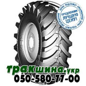 Белшина ИЯВ-79 (с/х) 21.30 R24 154/160A8 PR10