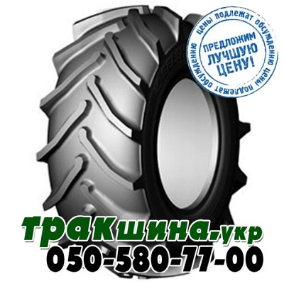 Белшина ФБел-179М (с/х) 30.50 R32 169A8