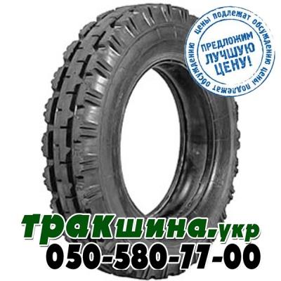 Волтаир В-103 (с/х) 7.50 R20 PR8