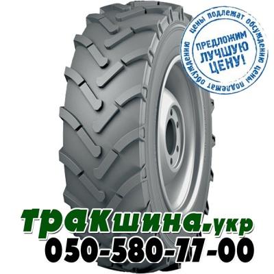 Волтаир ВЛ-26 (с/х) 16.90 R34 139A8 PR8
