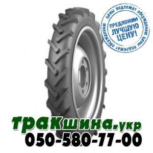 Волтаир Я-183 (с/х) 9.50 R42 116A6 PR6