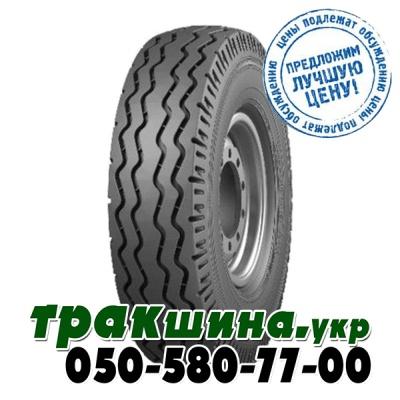 Волтаир Я-372 (с/х) 8.25 R15 PR8