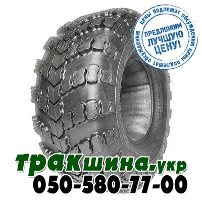 Днепрошина ВИ-3  530/70 R21 156F PR12