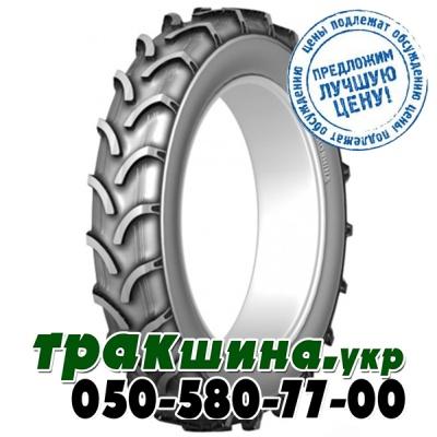 Днепрошина ДТ-3 (с/х) 11.20 R32