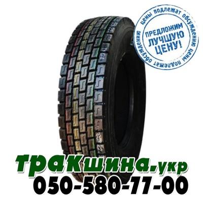 Aplus D801 (ведущая) 10.00 R20 149/146K PR18