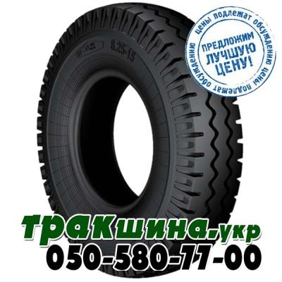 Днепрошина ДТ-49 (с/х) 8.25 R15 PR14