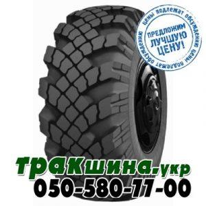 Днепрошина ИД-П284  1200/500 R508 156F