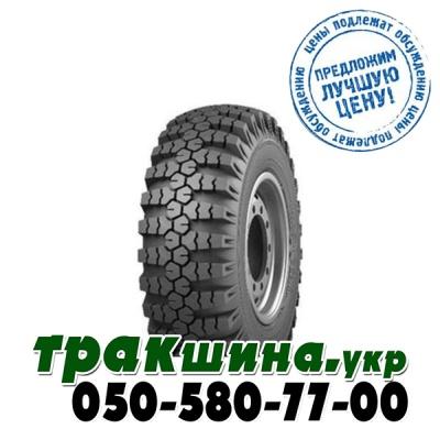 Днепрошина О-47 (универсальная) 1100/400 R533 145G