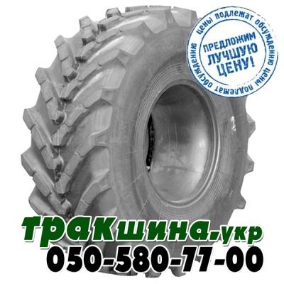 Днепрошина Ф-37 (с/х) 23.10 R26 153A8