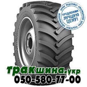 Днепрошина ФД-12Д (с/х) 28.10 R26 157A6