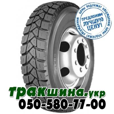 Aplus D802 (ведущая) 315/80 R22.5 156/150K PR20