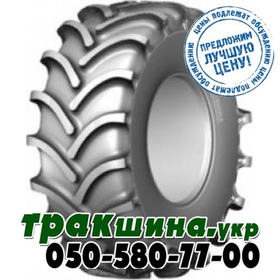 Днепрошина ФД-16А (с/х) 28.10 R25 185B PR22
