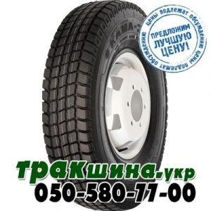 Кама 310 (универсальная) 12.00 R20 154/149J PR18