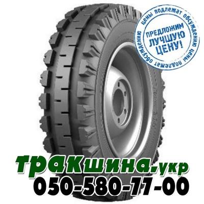 Кама В-103 (с/х) 7.50 R20 102A6 PR6