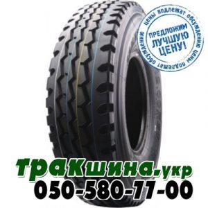 Aplus S600 (универсальная) 9.00 R20 144/142K PR16