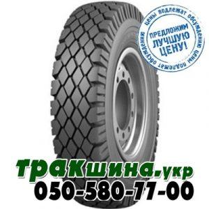 Кама ИД-304 (универсальная) 12.00 R20 154/149J PR18