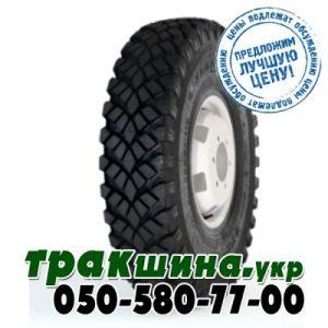 Кама Кама-402 (универсальная) 12.00 R20 154/149J PR18
