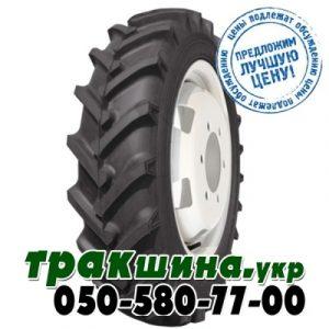 Кама Кама-405 (с/х) 13.60 R38 128A8 PR6