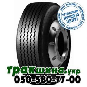 Aplus T705 (прицепная) 385/65 R22.5 160L PR20
