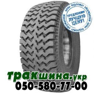 Кама КФ-97-1 (с/х) 16.50/70 R18 149A6 PR10
