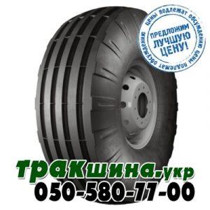 Кама Л-163 (с/х) 12.00 R16 126A6 PR8