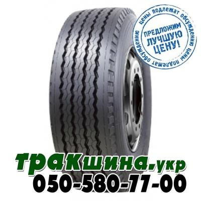 Aplus T706 (прицепная) 385/65 R22.5 160L PR20