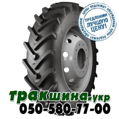 Кама Ф-2А (с/х) 15.50 R38 134A8