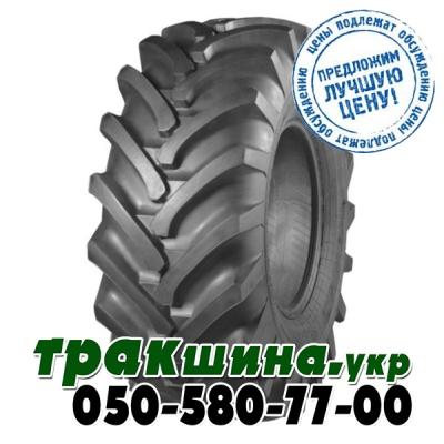 Кама ФД-14А (с/х) 21.30 R24 155A6 PR12